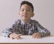 Sosyal Deney: Çocukları Anneleri mi Daha İyi Tanıyor Yoksa Bakıcıları mı?