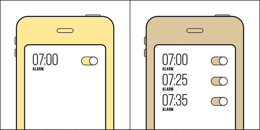 1-alarm