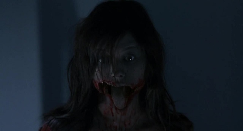 Ju-On-The-Grudge-2004-f