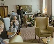 Korku Filmleri: Yalnız Başınıza İzlemenizi Tavsiye Etmediğimiz 40 Film
