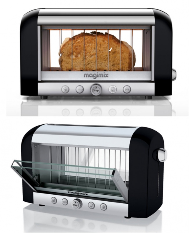 tost-makinesi