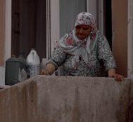 Yeni Zelandalı Bu Turist İstanbul'un Kameralara Yansımayan Kısmını 8 Dakikalık Kısa Filmine Sığdırıyor
