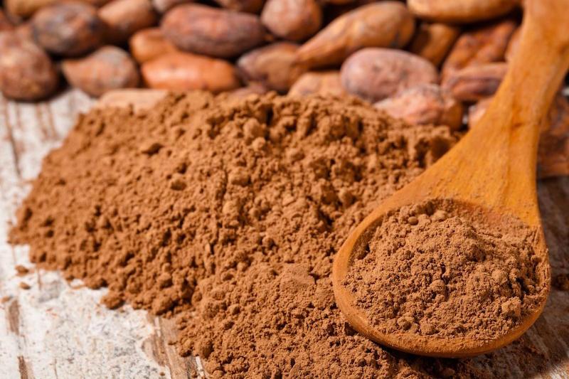 kakao-tozu