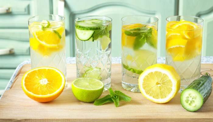 limon-su