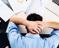 Stresle Başa Çıkmak ve Stresi Yönetmek İçin Uygulayabileceğiniz 10 Yöntem
