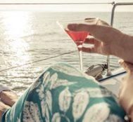 Yaz Aylarında Gündelik Hayatınızı Kolaylaştıracak 16 Öneri