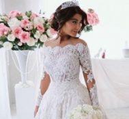 Savurganlığı Karşısında Avustralyalıların Ağzının Açık Kaldığı Düğün: Salim & Ayşe