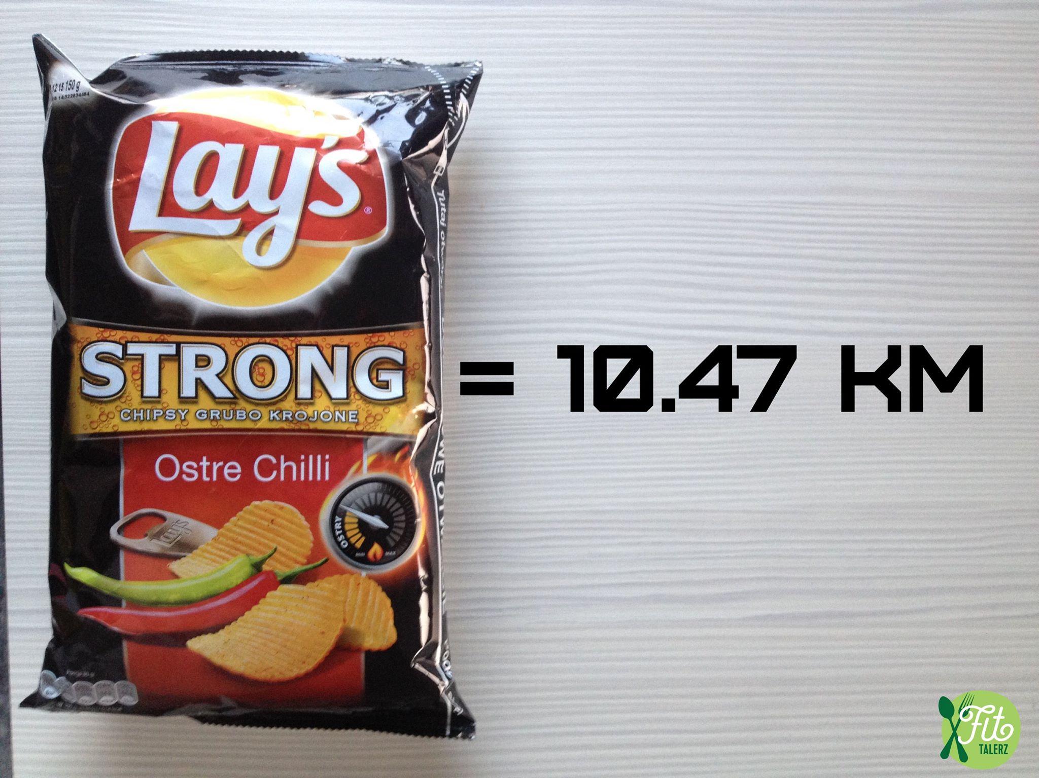 3-lays-kalori