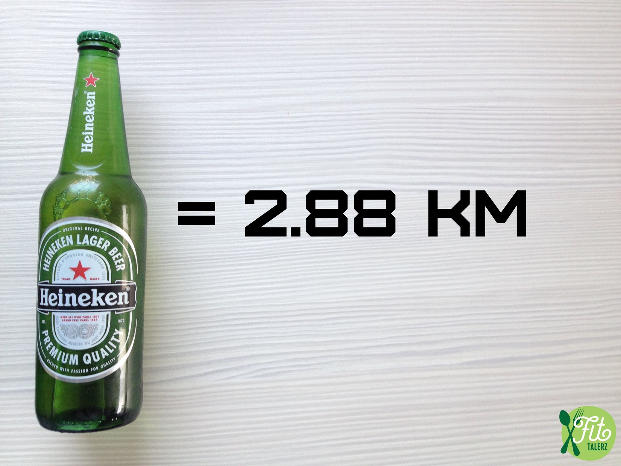 5-heineken-bira-kalori