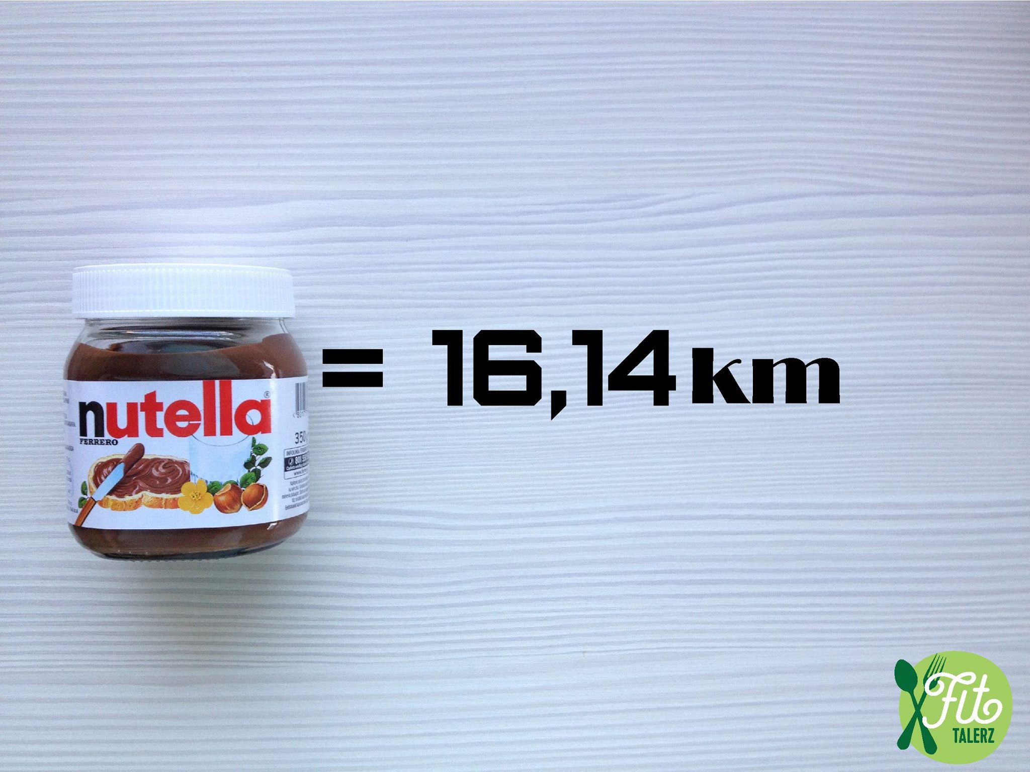 8-nutella-kalori