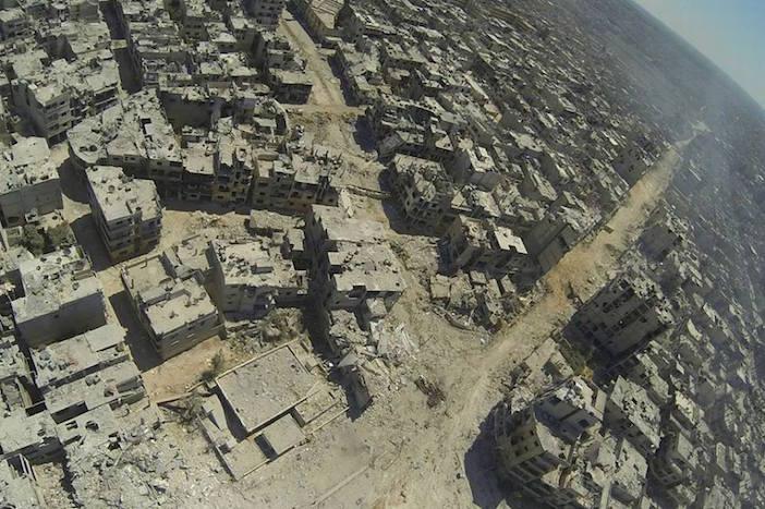 syria14-fb