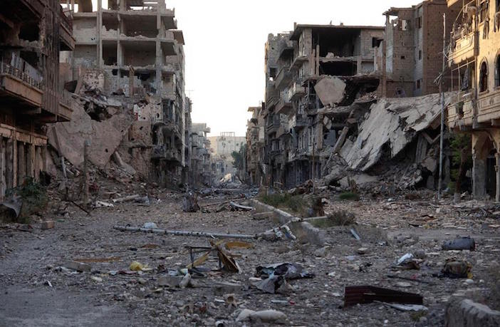 syria15