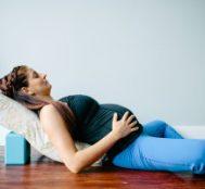 Hamile ve Spor Yapan Kadınların Bilmesi Gereken 6 Önemli Şey