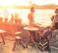 Sadece En Yakın Arkadaşına Aşık Olanların Anlayabileceği 11 Durum