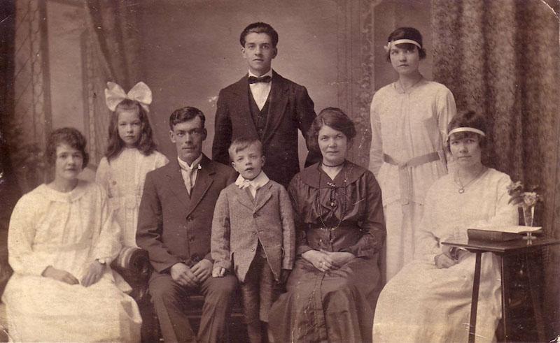 eski-foto-aile