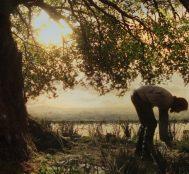 Son 30 Yılda Çekilmiş En Etkileyici 15 Felsefi Film