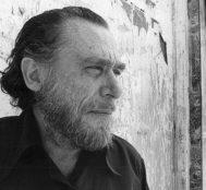 Charles Bukowski'nin Hayata Dair Sarfettiği 14 Can Alıcı Sözü