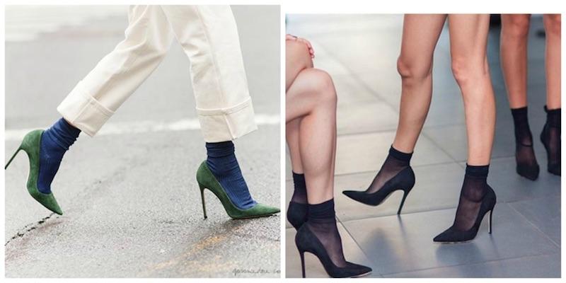 coprali-sandalet