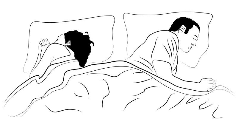 1-uyku-pozisyonu