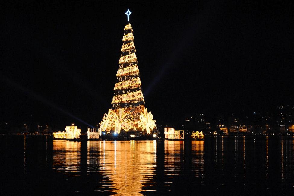 rio-de-janeiro-brezilya
