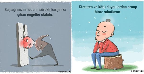 susan-babel-1