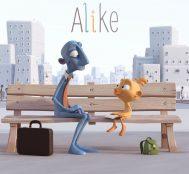 Alike: 120 Film Festivalinden 69 Ödülle Dönen Oldukça Etkileyici Kısa Film