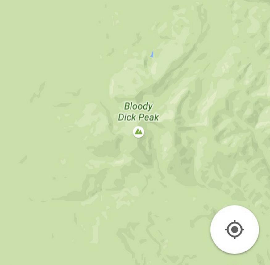 bloody-dick-peak