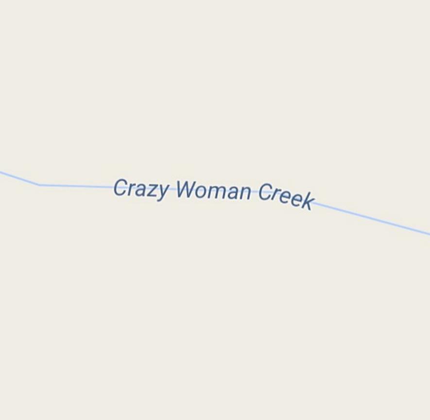 crazy-woman-creek