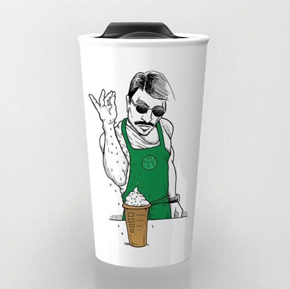 josh-hara-kahve-bardak-cizimleri