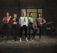 """Nike Women """"Bizi Böyle Bilin"""" Reklam Filmi İle Klişelerin Hakkından Geliyor"""