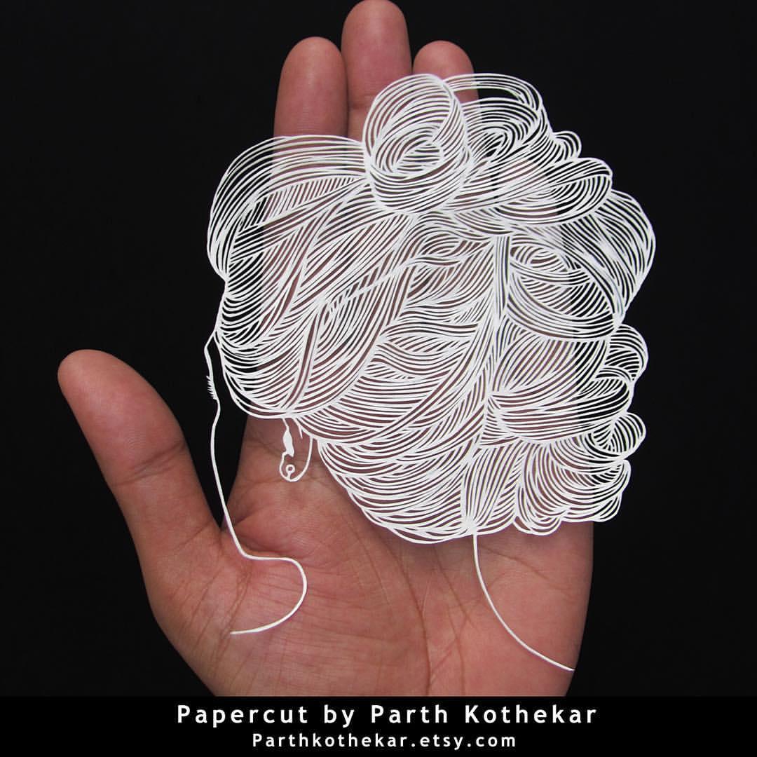 parth-kothekar