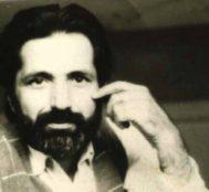 10 Maddede Cahit Zarifoğlu'nun Hayatı ve Şiirleri