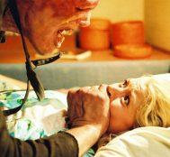 Tüylerinizi Ürpertecek Gerçek Hikayeye Dayanan 15 Korku Filmi