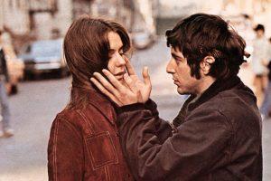 Baba Filmi ile Kendisine Hayran Bırakan Al Pacino'nun En İyi 15 Filmi