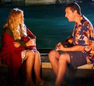 İzleyenlerin Yüzünüzde Kalpler Açtıracak Son Zamanların En İyi 30 Romantik Komedi Filmi