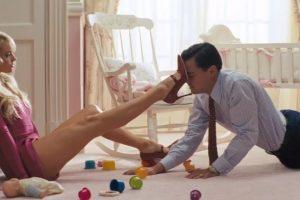 Oscar Lanetini Diriliş Filmi İle Kıran Leonardo diCaprio'nun En İyi 15 Filmi