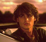 Johnny Depp Hayranlarının Keyifle İzleyeceği En İyiler Arasında 25 Film