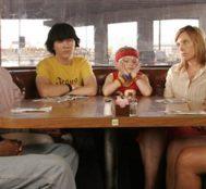 İzleyenlerine Yaşama Sevinci Vererek İyi Hissettiren Antidepresan Niteliğinde 30 Film