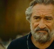 Dünden Bugüne Robert De Niro'nun En Çok Beğeni Toplayan 15 Filmi