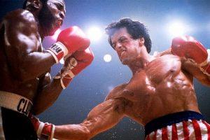 Rocky ile Milyonları Peşinden Sürükleyen Sylvester Stallone'ın 15 Başarılı Filmi