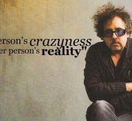 Sıra Dışı ve Tuhaf Tarzıyla Bilinen Tim Burton'un En İyi 15 Filmi