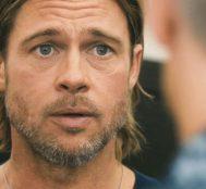 Filmlerde İzlemeye Doyamadığımız Brad Pitt'in En İyi 15 Filmi