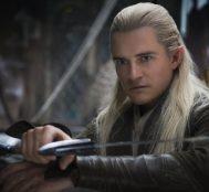 Yüzüklerin Efendisi Filminin Elf Karakteri Orlando Bloom'un En Sevilen 15 Filmi