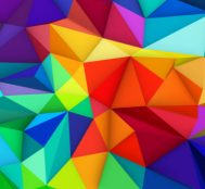 Renklerin Anlamları ve Psikolojisi – Favori Renginiz Sizin Hakkınızda Neleri İfşa Ediyor, Öğrenin.