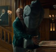 Sizleri Şaşkına Çevirecek 8 Fotoğrafla Deadpool 2 Filminin Kamera Arkası Görüntüleri