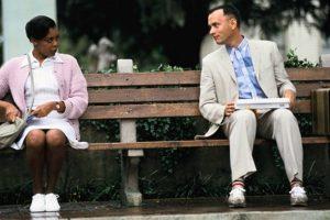 En Zor Rollerin Üstesinden Gelen Tom Hanks'in En Başarılı 15 Filmi