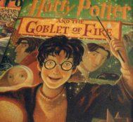 Dan Brown ve J. K. Rowling'in Domine Ettiği Tüm Zamanların En Çok Satan 15 Kitabı Listesi
