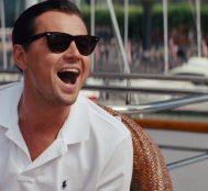 Başarılı Aktör Leonardo DiCaprio'nun Hafızalarda Yer Edinen Karakterlere Hayat Verdiği En İyi 21 Filmi
