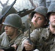 İçleri Burkup Hayatın Acı Taraflarını Göz Önüne Seren En Başarılı 30 Savaş Filmi