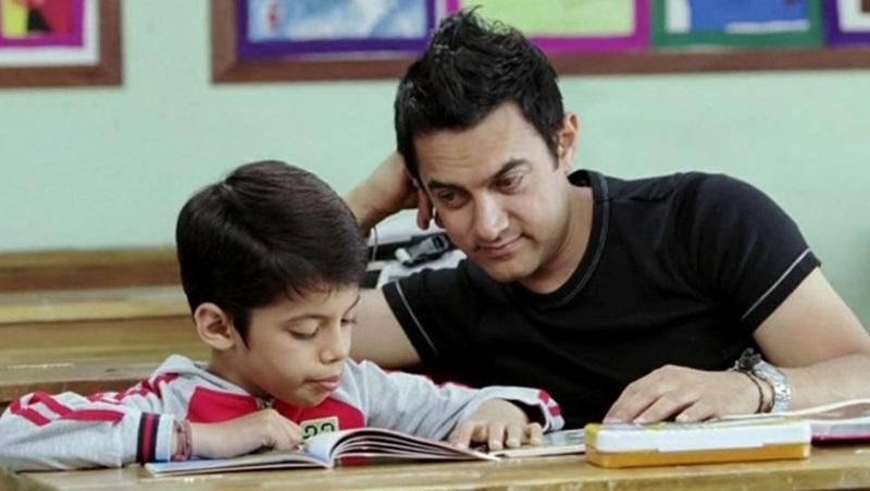 Aamir Khan Filmleri Mutlaka Izlenmesi Gereken 15 Aamir Khan Filmi